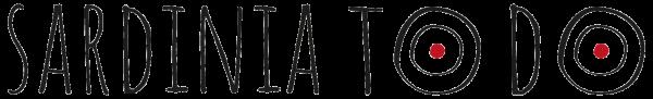 Logo_black_NoOnde_UnicaRiga_RGB(beta)
